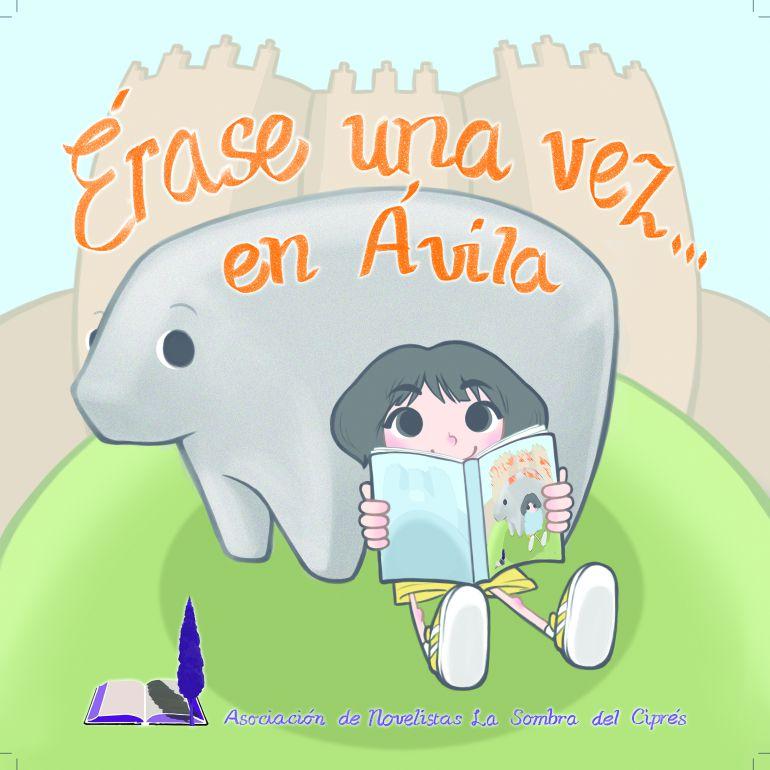 1524223991_031558_1524224047_noticia_normal